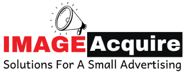 Image Acquire – Solutions For A Small Advertising